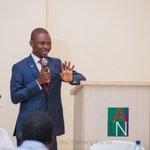 This is from the American University of Nigeria, Adamawa, Nigeria :-) http://t.co/uQ5B6TLJrB