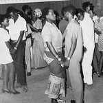 Back in time: New Life Club Mengo was the place to be in the 60s http://t.co/cd7ATM3yaB #Uganda http://t.co/T8fVYPygmg