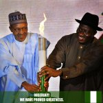 Clueless on Jonathan and Buhari http://t.co/s26Wl03Cnz http://t.co/0oEMqIUZEv