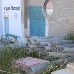El Comú denuncia al Seprona un possible delicte mediambiental de lempresa Aqualia a #Lleida http://t.co/MhldOc9sbj http://t.co/f13LBN9C00