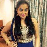 RT @movieclickz: #Actress @priyamani6 Recent #Smashing #Stylish Click!! @PriyaManiWeb http://t.co/gBujWd4Lb3