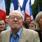 Jean-Marie Le Pen avait caché 2,2 millions deuros sur un compte en Suisse http://t.co/74JnHKh8ci via @mediapart http://t.co/cfXEtWN2yh