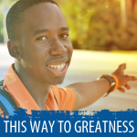 Time to #ReachHigher #UF19 Step 1: Enroll @UF Step 2: Register for #UFPreview http://t.co/B3gRKnbp1X http://t.co/5ss3FK1PJa