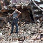 Le séisme a également dévasté léconomie du Népal http://t.co/R5FnGHapQd par @paavan11 http://t.co/JjPbsKCV3R #AFP