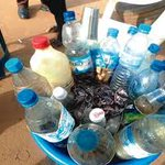 More deaths in Ondo 'Ogogoro' poisoning – health official - See more at: http://t.co/14yAyx7QJa @vanguardngrnews http://t.co/WGJXd4SKgF