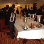 @KagutaMuseveni now hosting Uganda National Golf Team, champs Africa zone VI tournament http://t.co/q173TyM11D via @lindahNabusayi