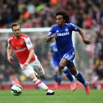 If you missed our draw against Arsenal, you can watch highlights here... http://t.co/AQZJHB9iJt #CFC http://t.co/YZPJYtIeZT