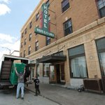 The last days of the Missouri Hotel http://t.co/c9RKvp0WUe by @JackieRehwaldNL http://t.co/Zxu6LQTxRe