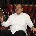 Marwan Jafar: Dana Desa Disalurkan Bertahap http://t.co/YMPebyTBYH @marwan_jafar http://t.co/u0pW3iaiVD @dennyJA_world @hantayuda @fadjroeL