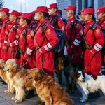 China rushes aid to Nepal after devastating earthquake; Taiwan turns away http://t.co/ZltpDPXvvr http://t.co/rib328me5c