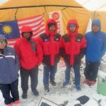 Gempa bumi #Nepal: UTM mungkin panggil pendaki pulang http://t.co/MGbZf27ruU http://t.co/qPUqSCEZPd