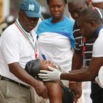 More deaths in Ondo 'Ogogoro' poisoning – health official http://t.co/Uy8OWZzt0v http://t.co/MUwYWJzA7C