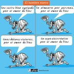 Caricaturas del lunes 27 de abril de 2015 http://t.co/2M2UKO7mw0 http://t.co/djg8v9Wi3C