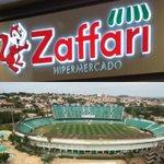 Por que o Zaffari comprou um estádio de futebol? http://t.co/T3VNWsK5qU http://t.co/3cUrETF017