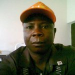 Ondo State Commissioner for Agriculture, Mr Lasisi Oluboyo has been appointed the new deputy governor. http://t.co/1BHw3AIIi1