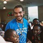 Today is the last day! Just RT to vote #JoakimNoah for #NBACommunityAsssit Award. Lets help out @YG_Chicago! http://t.co/4DGhCOGdOL