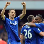 The stats point to an excellent team performance from the Blues yesterday... http://t.co/LhvDbIRUQa #CFC http://t.co/0blIyRjmuv