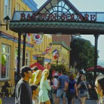 Bastion Square Public Market http://t.co/mdUE3Zx4jA … #yyj #yyjevents #market @BSRA_YYJ #victoria http://t.co/hgxBIsWBo9
