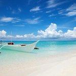 Veja quais são as 10 praias mais bonitas do mundo, segundo a National Geographic http://t.co/QANWqqJP0T http://t.co/bldfVvBVvq