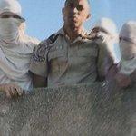 Esta imagen del PNB secuestrado refleja de lo que estamos viviendo. En Venezuela manda el HAMPA desde hace 16 años http://t.co/SoiYUDR1nD