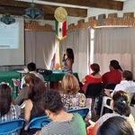 Se presenta programa #NiñosYniñasMásSegur@s a Prevención del Delito de #Cuernavaca, #E.Zapata y #Xochitepec http://t.co/VcAvbdhWB3