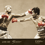 Records will take a beating when Mayweather faces Pacquiao this weekend http://t.co/1hKs4ewPwS #SSBoxing http://t.co/LQEQKyPwDR