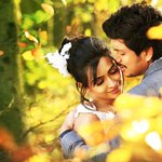 Most awaited #Kannada movie #Endendigu releases Friday. All the best to director @ImranSardhariya http://t.co/kMhst9XuiL