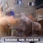 Tremblement de terre : TF1 confond le Népal et lEgypte http://t.co/1OomqTcYNI http://t.co/DUCMkZQmkN