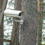 Пожары в лесах Днепропетровщины будут предупреждать с помощью видеокамер http://t.co/R4HzBK2mUO http://t.co/g2MTc2vJ0c