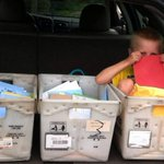 ICYMI: Boy whose birthday card request went viral dies after battling tumor. http://t.co/94ljWv4gqJ http://t.co/Pvs0W6MLWW