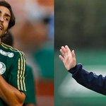 http://t.co/ozlP6Nb9qD Valdivia atrapalha o Palmeiras mesmo sem jogar! http://t.co/0ZlSvgB7Wt