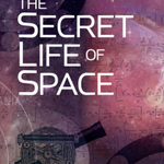 #Win a copy of Heather Couper and Nigel Henbests The Secret Life of Space! Follow us and RT by 23:59 BST TONIGHT http://t.co/qh4ikHKK7k