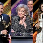 FirstTake 7 Must-Reads: Daytime Emmys;Reactions to Bruce Jenner Revelation; Jay Z Defends T... http://t.co/t6HAX4ccCd http://t.co/auoCeEb7KA