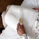 ah mano RT @g1: Designer cria vibrador em que é possível guardar cinzas do marido falecido http://t.co/2qzQRkXTjW #G1 http://t.co/2LMseLbQrf