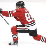 #Blackhawks Patrick Kane proves hes back, writes @ChrisKuc http://t.co/3qGiiYV2ne Photos: http://t.co/32IYHgrAvD http://t.co/NfCtnG0NLp