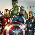 'Vingadores': Exposição reúne estátuas exclusivas da saga 'Era de Ultron' http://t.co/8eqnSJGWvD http://t.co/b2yGs0kAcO
