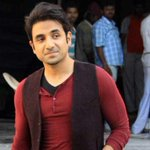 Comedian Vir Das writes open letter after cops show up at Delhi gig http://t.co/9KhrfIrY4b http://t.co/88DBOwEkxq