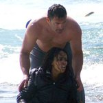 Meet the Greek man who single-handedly saved 20 migrants from drowning http://t.co/fHIZLp3K4I http://t.co/2tlW8zoRHu