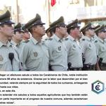 Hoy deseamos un muy feliz día a todos los @Carabdechile, en especial a quienes protegen nuestra ciudad. #Curicó http://t.co/kmvWTjpIfy