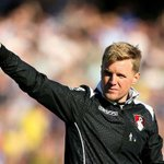 Howe embracing promotion challenge six years after @afcbournemouths Great Escape >> http://t.co/ZQqxOH63RT #afcb http://t.co/6jyoFldVh7