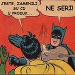 khm, #24minuta, anyone?! http://t.co/69Asb4eJK8
