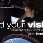 Interested in an internship @NASA? Now is the time to apply for fall semester!: http://t.co/Hw25Q35GIJ http://t.co/S03RK9tPqD