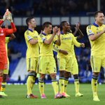 A look ahead to a very busy week for the Blues all round... http://t.co/Iqfz5q0X5k #CFC http://t.co/1p4eixwmf3