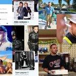 Liam payne mil e uma utilidades #LIAMISTHEPOOLCLEANER http://t.co/Msa2Y1l4RR