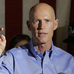 Ruth: Why @FLGovScott fights online voter registration http://t.co/uOu8ohoi13 via @TB_Times http://t.co/qlYKzoOIUi