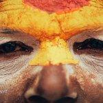 Scenes from life in Katmandu, Nepal before the earthquake http://t.co/1nIUUdYTSu http://t.co/kGwvjfPHPq