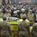 """@NOW_eng #Hezbollah's top secret #casualties #Syria #Lebanon #Israel http://t.co/IwzCCEoPPs http://t.co/l3PUfdTsVD"""