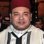 SM le Roi Mohammed VI effectuera mercredi une visite de travail et de fraternité au Royaume d'Arabie Saoudite http://t.co/sR9c974vKH