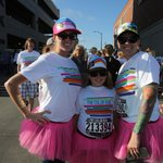 Faces in the Crowd: Color Run 5K in #SGF! Did you go? http://t.co/KooJolSXqz http://t.co/7oN4g1Zo6C