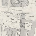 After watching the 1890s video of #London explore #maps of 1890s #London http://t.co/aZ7mBi8KDR http://t.co/FF5FOsC8ho